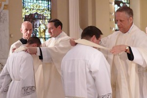 dos_2016-ordination2