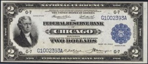 1918-two-dollar-bill