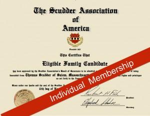 individual-membership-001