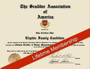 lifetime-membership-001