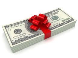 gift-cash