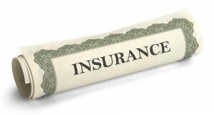 rolled-up-insurance-contract-on-white-1