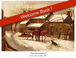 welcome-back-homestead-001