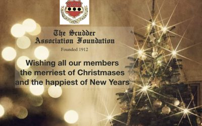 To All Our Members