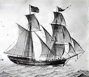 Ship similar to Indus image