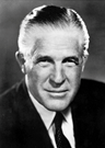 Gov. George W. Romney, Michigan, 1963–1969