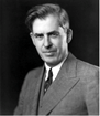 Henry Agard Wallace, Vice President, 1941–1945