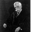 Justice Oliver Wendell Holmes, Jr., 1841–1935