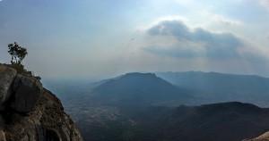 Jawadhi Hills Campaign