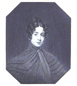 Who Was Miron Winslow's Second Wife? Did Dr. John and Harriet (Waterbury) Scudder Recruit Their New Brother-in-law?