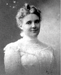 DR. IDA S. SCUDDER, (1870—1960), EXCERPT #ONE FROM A THOUSAND YEARS IN THY SIGHT